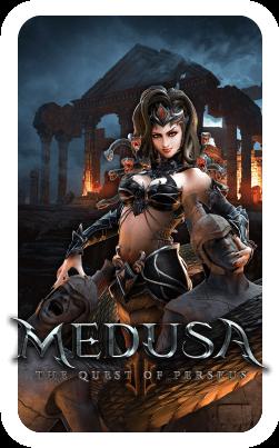 meduza พีจีสล็อต PG SLOT