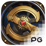 PGgame1 รีวิวเกม PG SLOT