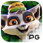 pggame11 รีวิวเกม PG SLOT