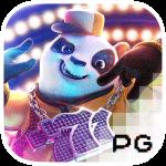 pggame9 รีวิวเกม PG SLOT