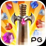 pggame7 รีวิวเกม PG SLOT