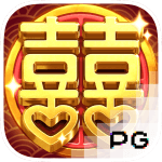 pggame6 รีวิวเกม PG SLOT