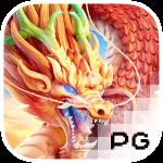 pggame5  รีวิวเกม PG SLOT