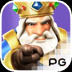 pggame3 รีวิวเกม PG SLOT