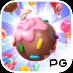 pggame20 รีวิวเกม PG SLOT