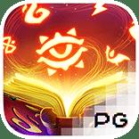 pggame28