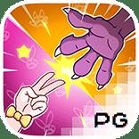 pggame30