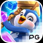 pggame18 รีวิวเกม PG SLOT