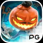 pggame16 รีวิวเกม PG SLOT