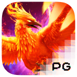 pggame15 รีวิวเกม PG SLOT