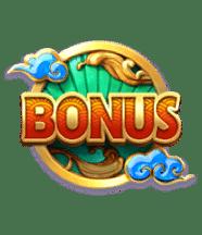 รีวิวเกม Dragon Legend bonus