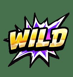รีวิวเกม Hood Wolf WILD